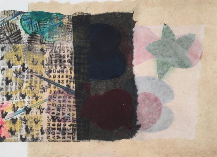Envision by George Woollard