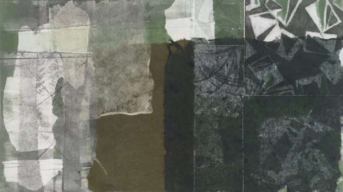 Spot On by George Woollard