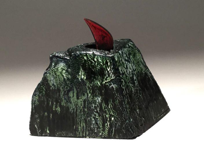 Beacon by George Woollard