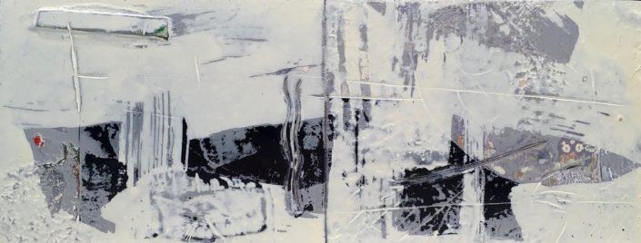 First Hand by George Woollard